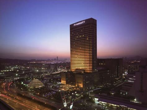 agoda jw marriott surabaya best price on jw marriott hotel seoul in seoul reviews