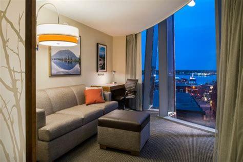 Corner Room Portland Maine by Hyatt Place Portland Port Updated 2017 Prices Hotel Reviews Maine Tripadvisor