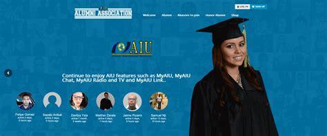 Aiu Mba Alumni Association by Aiu Alumni Association Keeps In Touch With Our Alumni Aiu