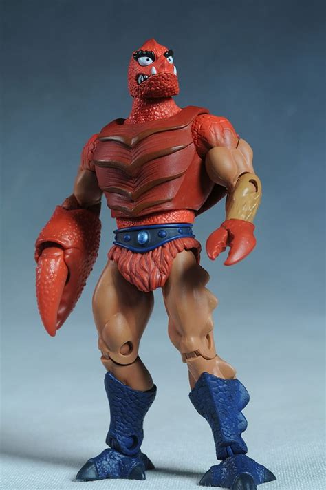 figure universe 364 best images about masters of the universe on