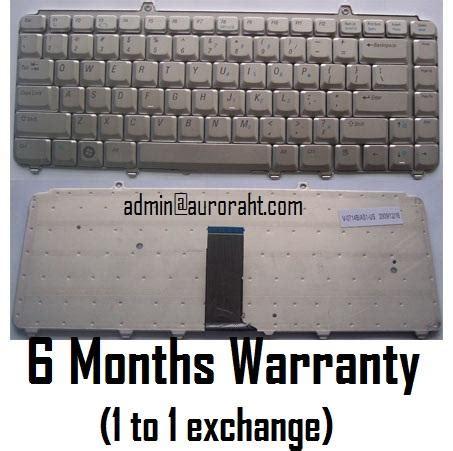 Keyboard Dell Vostro 500 1000 1400 1500 Series dell vostro 1000 1400 1500 dell xps m end 3 8 2018 3 15 pm