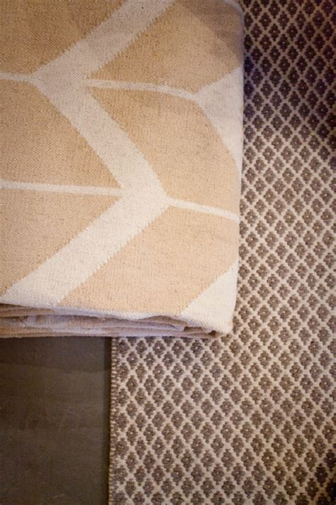 rugs montgomery al don t quit your day the lettered cottage