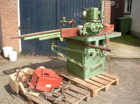 five fingers stehle 17 best images about oude houtbewerkingsmachines on