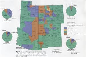 colorado plateau aquifers geology team