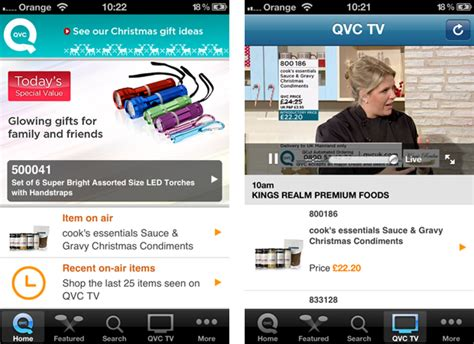 the shopping channel official site qvc uk shopping channel official website