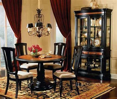 antique dining room antique furniture styles furniture stores in richmond va