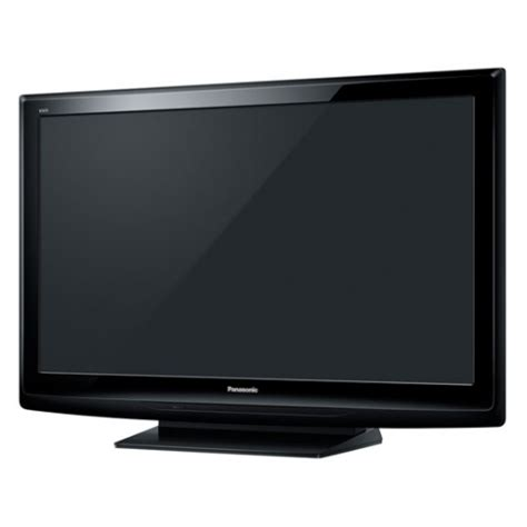 Tv Panasonic 42 Inch Plasma panasonic 42 plasma tv images