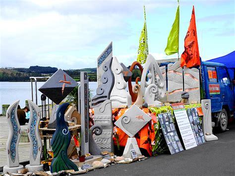 paradise design sculpture shows  exhibitions