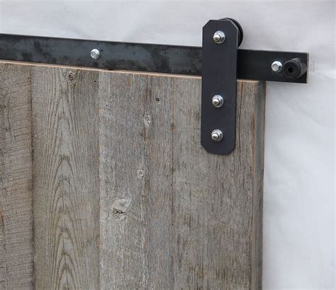 Hardware For Barn Door Hanging barn door hardware hardware for barn door hanging