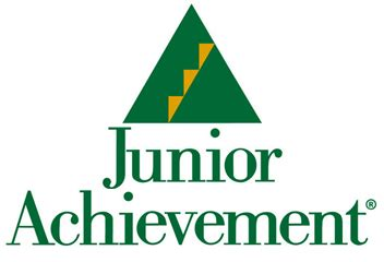 junior achievement washington family community engagement join a team not a gang