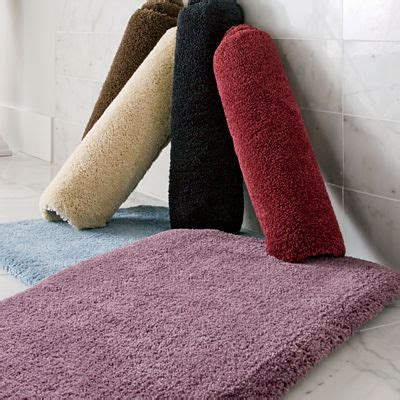 Ultima Bath Rug Collection Jcpenney Home Ultima Bath Rug Collection For Sale Available Now