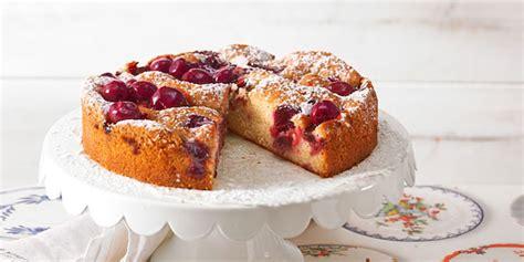 laktosefreier kuchen kaufen schnelle kuchen und geback beliebte rezepte f 252 r kuchen