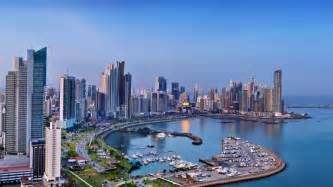 Trump Towers Address imf forecasts dynamic panama economy punta pacifica realty