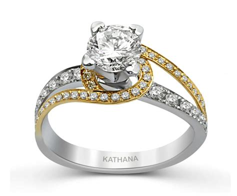 platinum engagement rings for
