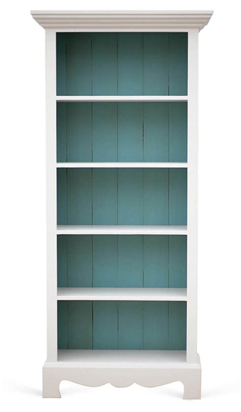 house bookcase gray and turquoise beach house bookcase everything turquoise