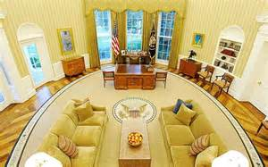 oval office wallpaper the bellwether us election 2016 news and views from the week ending february 19 telegraph