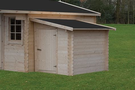 Shed Extensions plans for building a picnic table wood projects ideas for
