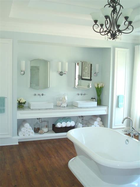 hgtv bathroom design bathroom vanities for any style hgtv