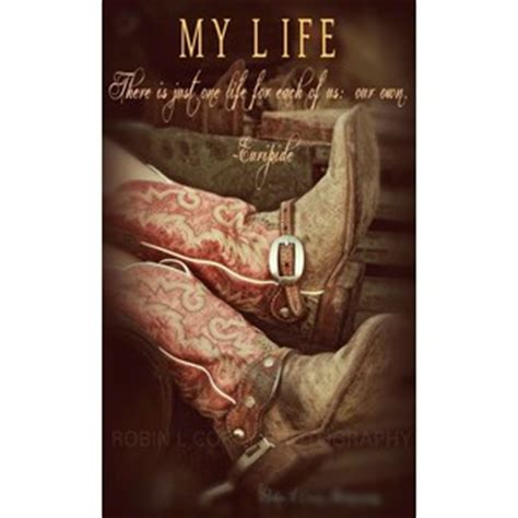 for the in me cowboy boots quotes pictures