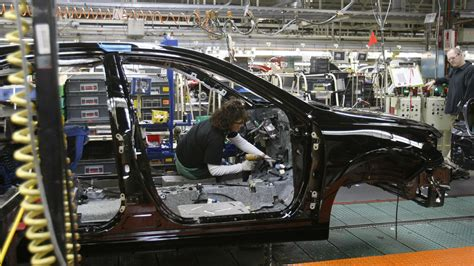 ky lighting georgetown ky toyota plans 1 3 billion investment in kentucky plant wkms