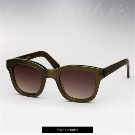 graz sunglasses 2012 graz eyewear