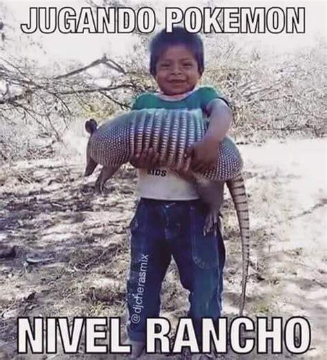descargar imagenes vulgares de risa memes de risa para descargar pokemon go nivel rancho i