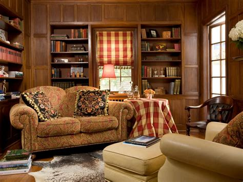 library room ideas 12 dreamy home libraries decorating and design ideas for interior rooms hgtv