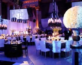 1000 images about david tutera wedding planner
