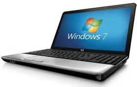format laptop without cd drive how to format laptop windows 7 without deleting any data