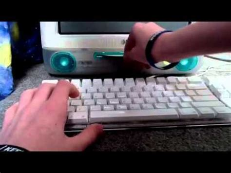 how to install mac os x tiger 104 on an imac g3 g4 or how to install mac os x tiger 10 4 on an imac g3 g4 or