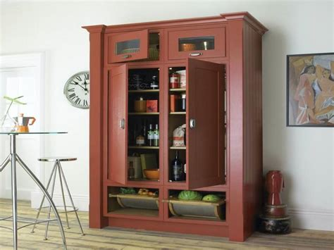 Kitchen Pantry Cabinet For Sale by Kitchen Unusual Ikea Pantry Cabinet Free Standing Pantry