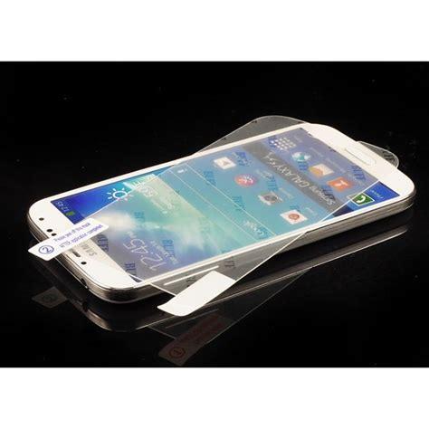 Anti Gores Samsung Galaxy S4 Mini I9190 pel 237 cula para galaxy s4 mini i9190 anti shock mega formiga