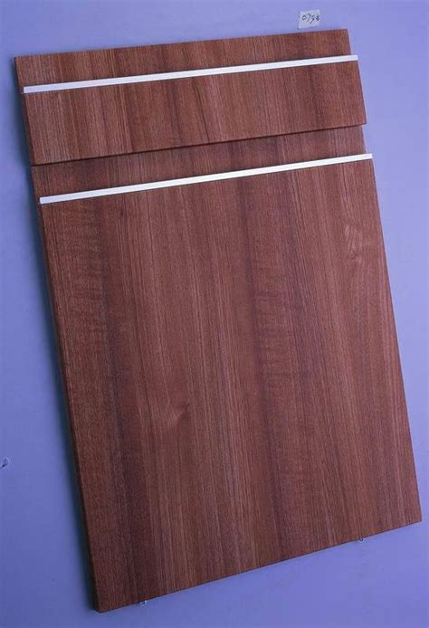 pvc kitchen cabinet doors china pvc kitchen cabinet door px031 china pvc kitchen