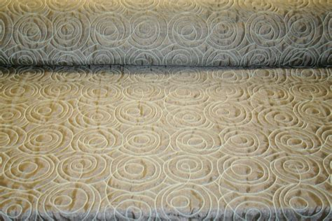 Discontinued Upholstery Fabric Robert Allen Fabrics Time Loop Upholstery Discount