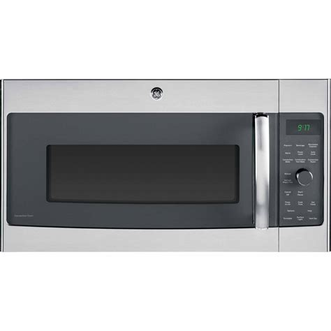 do over the range microwaves have fans i need a good over the stove fan and don t know if the