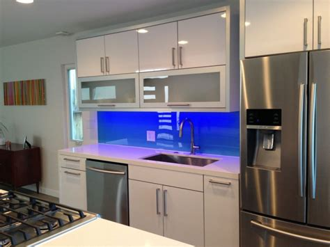 wall panels for kitchen backsplash 7 frequently asked questions faq about high gloss bath