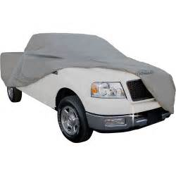 Walmart Car Covers Any Coverking Universal Cover Fits Size Truck With