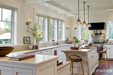 kitchen wall cabinets only rent to own homes rent own 北欧风格家装厨房效果图片 土巴兔装修效果图