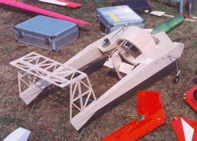 hensons motors pictures inter ex 1997 1