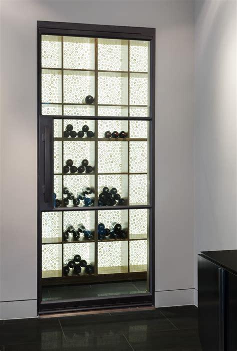 Steel Doors With Glass Portella Custom Steel Doors And Windows