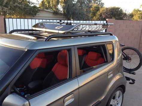 chevy hhr luggage rack bcep2015 nl