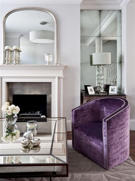 Living Room Ideas - 27 purple childs room designs room designs