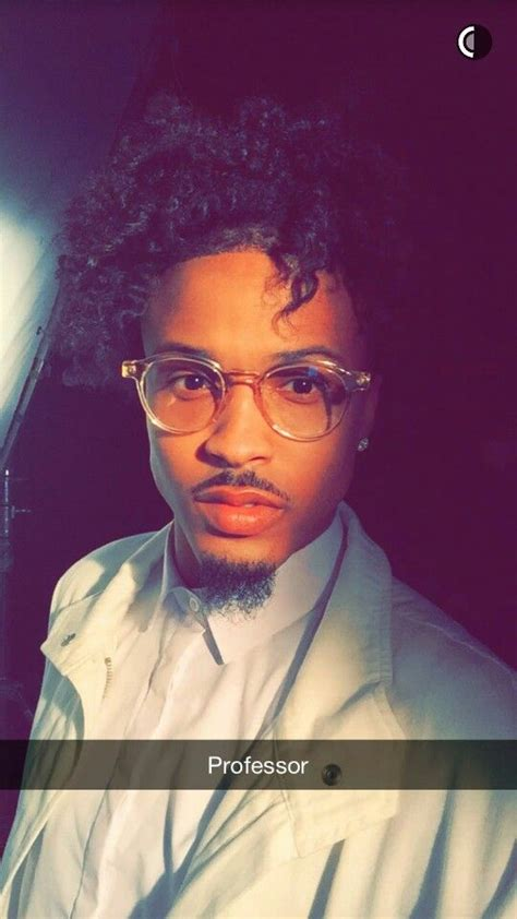 hair like august alsina 1163 best images about august alsina on pinterest sexy