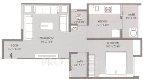 520 sq ft 100 520 sq ft downtown apartment rentals bluestone