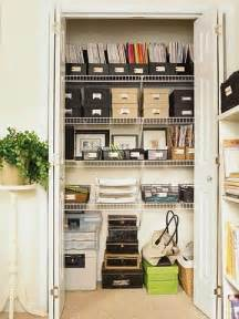 Org Closets 10 Tips To Creating A More Creative Productive Home