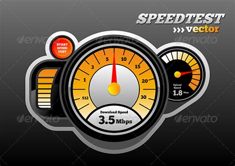 wallpaper bergerak speedometer tachometer redline vector