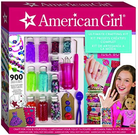 top 2014 gifts for 2014 top gifts for tweens 28 images tops gifts for