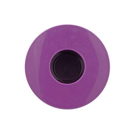 kartell vasi kartell vaso calice myareadesign it