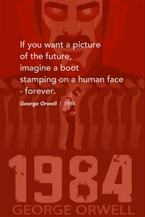 george orwells inspirational quotes   orwell monegros project