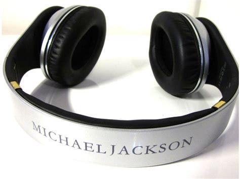 Headphone Beats Kw By Mj Shop jo sh shop headphone earphone keren ada disini
